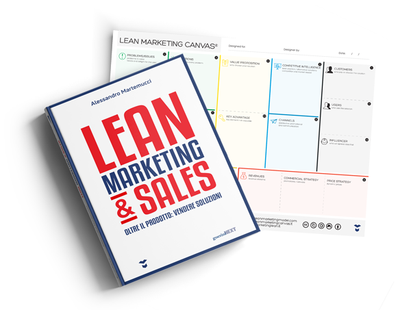 Libro-lean-marketing-and-sales-con-canvas-model