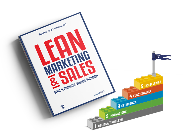Libro-lean-marketing-and-sales-con-model-canvas-model