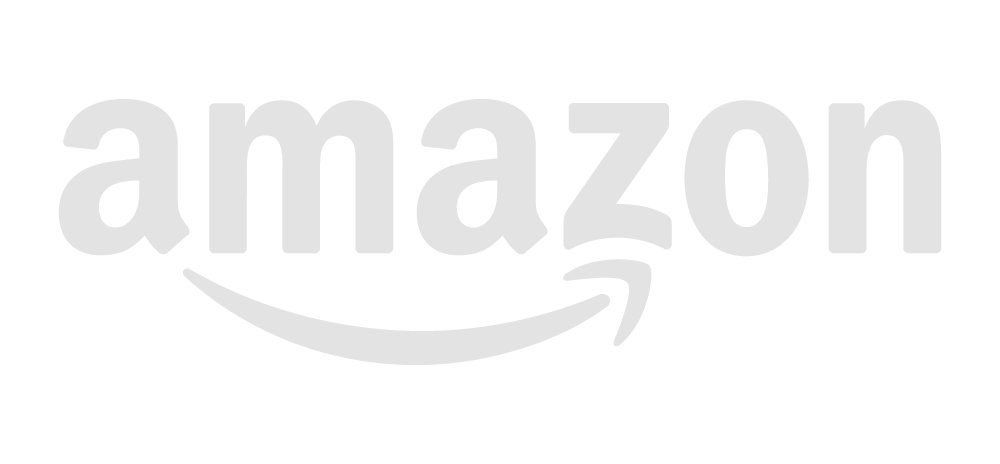 logo-amazon-lean-marketing-sales-alessandro-martemucci-libro