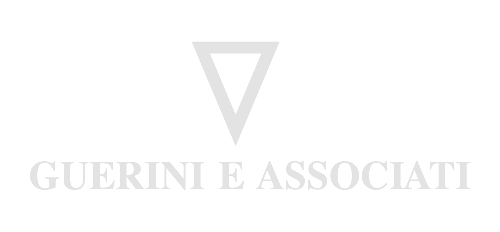 logo-guerini-e-associati-next-lean-marketing-sales-alessandro-martemucci-libro