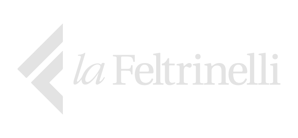 logo-la-feltrinelli-lean-marketing-sales-alessandro-martemucci-libro