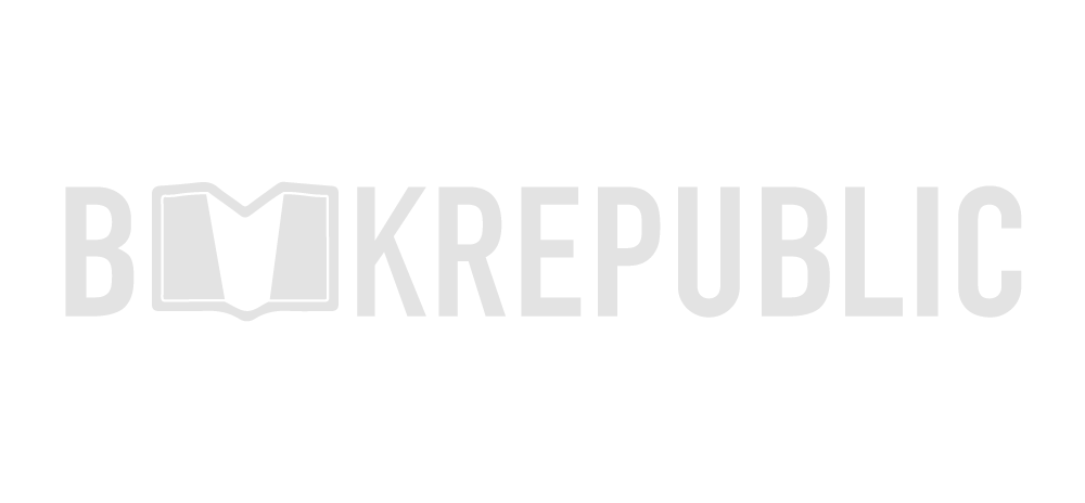 logo-book-republic