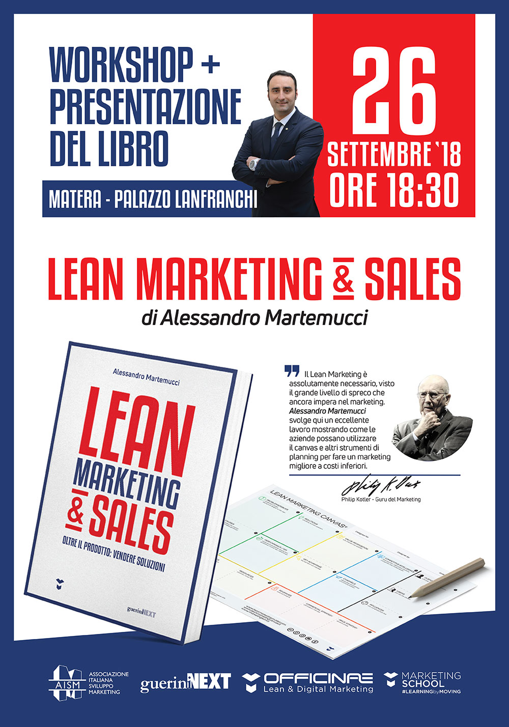 Locandina-Lean-Marketing-Sales