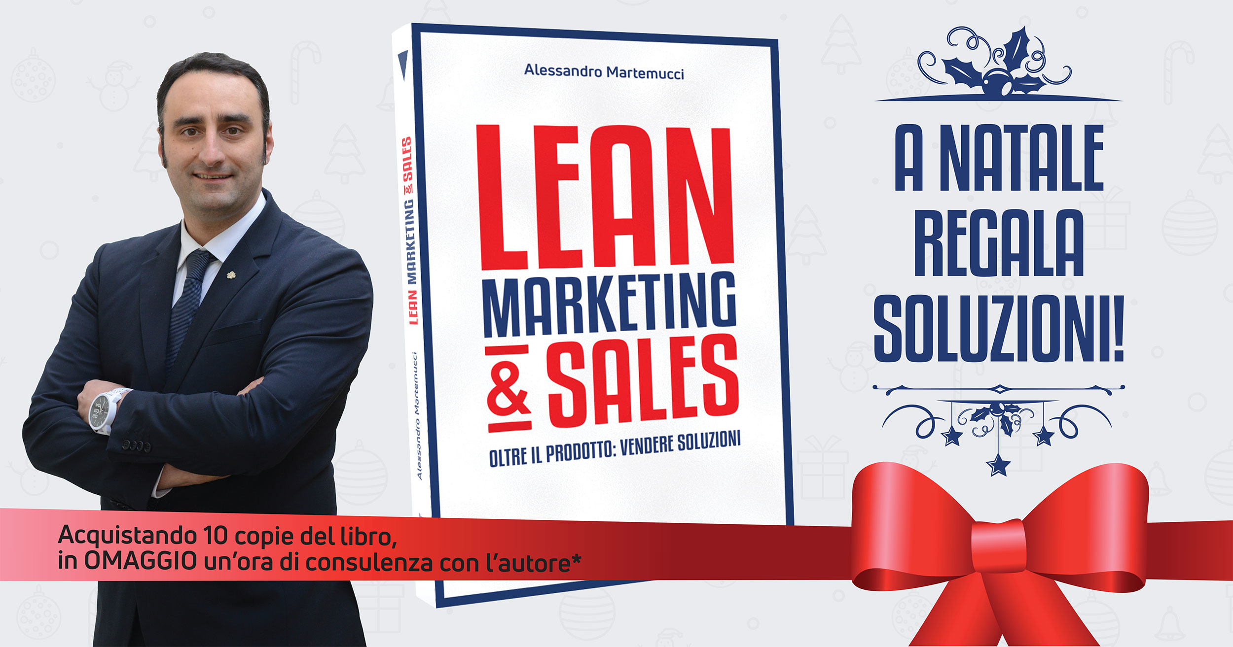 post-1-natale-2018-libro-Lean-Marketing-e-Sales-Alessandro-Martemucci